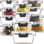 8-24-Piece-Superior-Glass-Food-Storage-Containers-Set