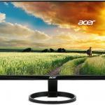 Acer-R240HY-bidx-23.8-Inch-IPS-HDMI-DVI-VGA
