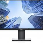 Dell-P-Series-24-inch-Screen-LED-Lit-Monitor-Black