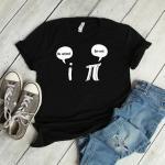 Raional Pi Shirt