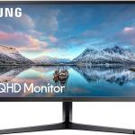 Samsung-34-Inch-SJ55W-Ultrawide-Gaming-Monitor