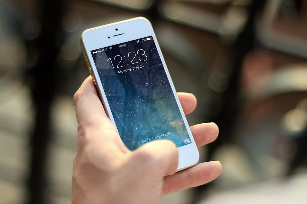 iOS 13.4 beta 6