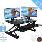 desk-1-Seville-Classics-airLIFT-Height-Adjustable-Stand-Up-Desk-Converter