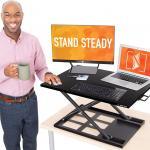 desk-11-Stand-Steady-X-Elite-Pro-Standing-Desk-Converter