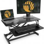 desk-5-Standing-Desk-with-Height-Adjustable