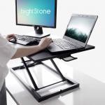 desk-7-Standing-DeskBig-Height-Adjustable-Standing-Desk-Converter