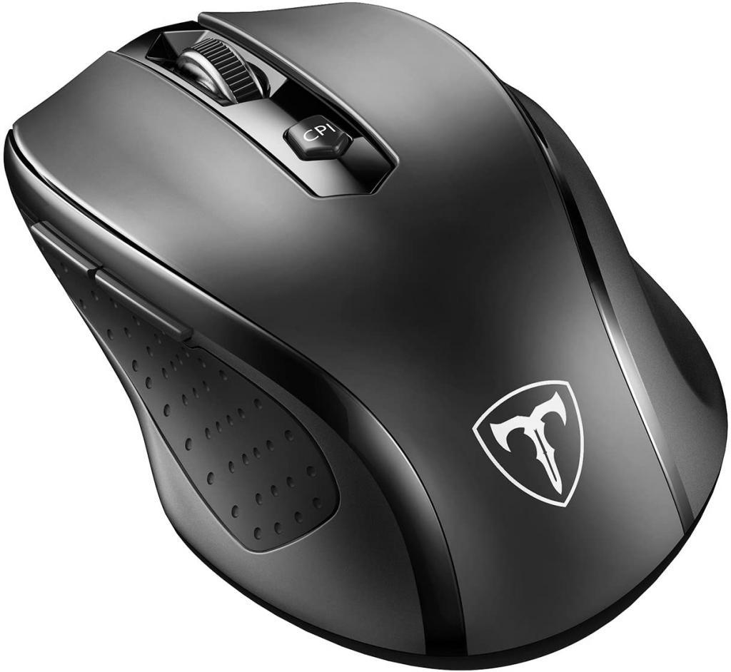 laptop mouse