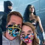 super-hero-mask-13
