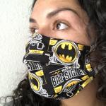 super-hero-mask-6