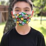 super-hero-mask-7