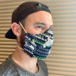 NFL-10-Rugged-Seattle-Seahawks-Face-Mask