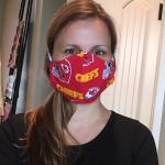 NFL-16-3-Layered-Kansas-City-Chiefs-Face-Mask