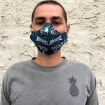 NFL-17-Geeky-Philadelphia-Eagles-Face-Mask