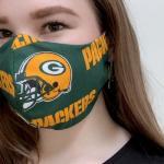 NFL-19-Lush-Green-Bay-Washable-Face-Mask