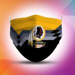 NFL-20-Washington-Redskins-Face-Mask