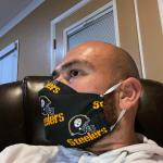 NFL-4-Super-Cool-Pittsburgh-Steelers-Face-Mask
