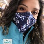NFL-8-Washable-Titans-Face-Mask