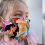disney-face-mask-1-Disney-Princess-Face-Mask-for-Kids