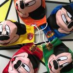 disney-face-mask-10-Set-of-5-Mickey-Mouse-Masks-for-Kids