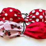 disney-face-mask-11-Minnie-Mouse-Mask-for-Women-and-Kids