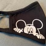disney-face-mask-13-Disney-Mickey-Peeking-Black-Mask