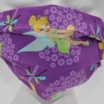 disney-face-mask-7-Washable-Purple-Tinkerbell-Face-Mask-for-Adults