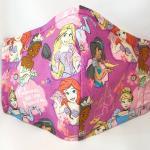 disney-face-mask-9-Disney-Princess-Fashionable-Mask-for-Adults