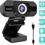 webcam-1-TedGem-1080P-Full-HD-Webcam
