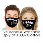 13-i-said-yes-face-mask