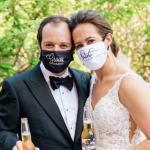 2-wedding-face-mask