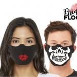 7-couple-funny-face-mask