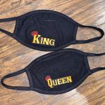 8-kind-queen-face-mask
