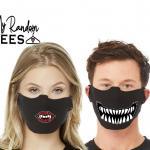 9-engagement-face-mask