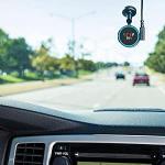 Best Car Dash Cameras of 2020