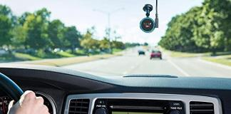 Best Car Dash Cameras of 2020