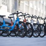 Best Electric Bikes for 2020