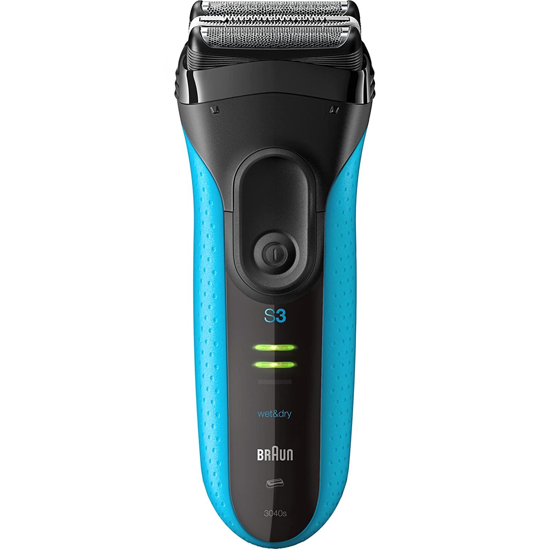 Hattekar-Electric-Shaver