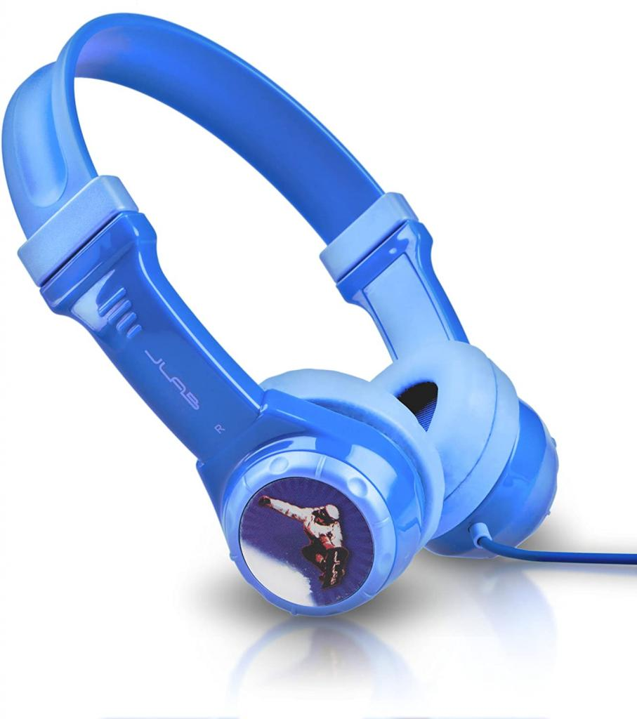 JLab Audio JBuddies Kids