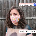 Lightweight-Breathable-Face-Masks-in-Floral-Prints