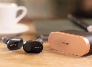 Top 10 Truly Wireless Earbuds 2020