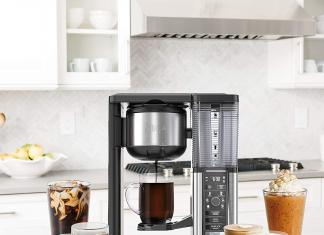 Best Coffee Makers for 2020