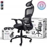 Best-OPffice-Chairs-3-NOUHAUS-Ergo3D-Ergonomic-Office-Chair-
