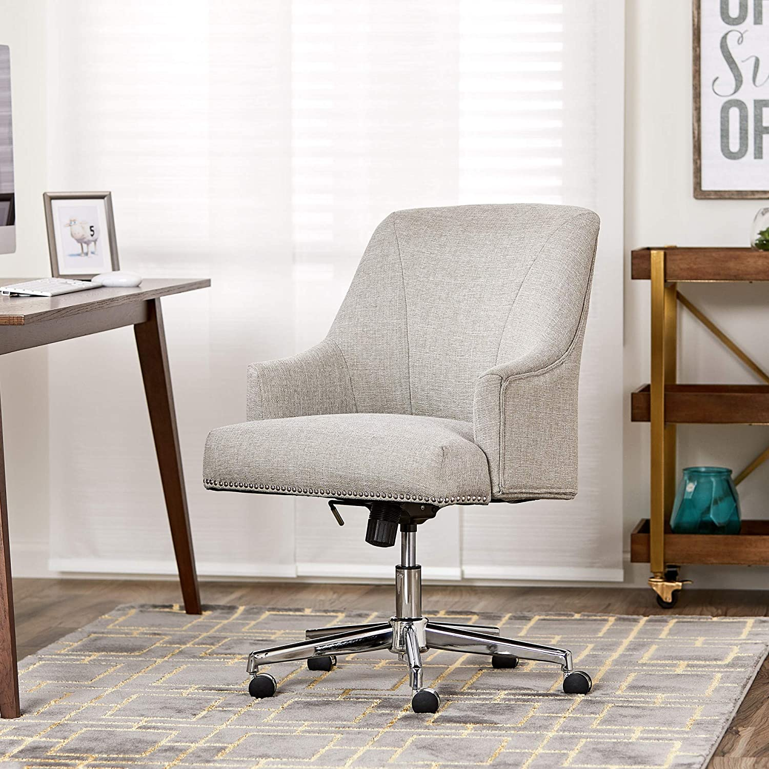 15 Best Office Chairs For Your Home Office