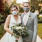 wedding-face-mask-1-stylish