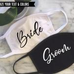 wedding-face-mask-4-bride-and-groom