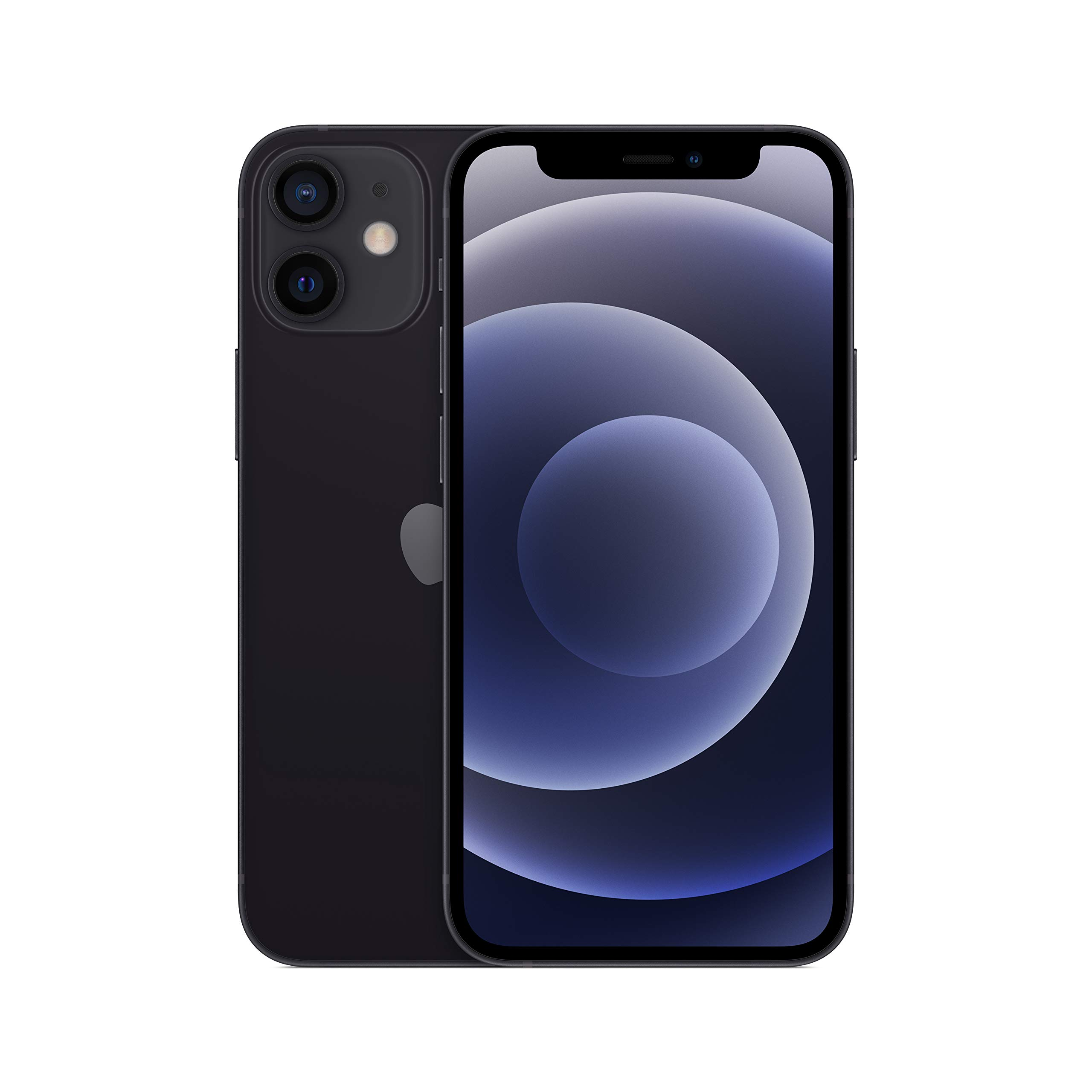 Apple's iPhone 12, 12 Pro, 12 Pro Max and 12 Mini: All You Need to Know