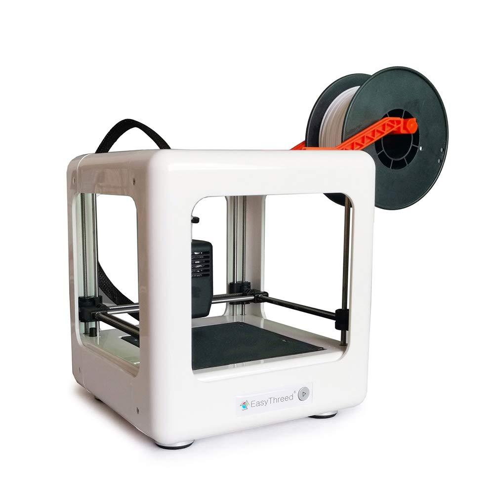 Easythreed Nano Mini 3D Printer
