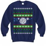 covid-sweater-1-blue-christmas-jumper