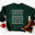 covid-sweater-11-not-so-ugly-christmas-sweater