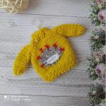 covid-sweater-12-sweater-ornament